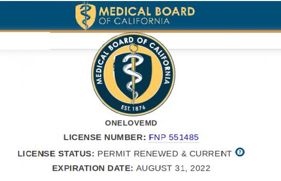 mmj card, medical marijuana card, medical marijuana card near me