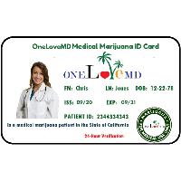 medical marijuanas